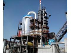 水处理设备、油田采出水处理--北