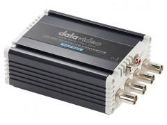 音视频转换器DAC-50S
