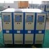 安徽芜湖液压机专用油加热器