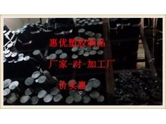 深圳野狼社区必出精品直销 防静电尼龙棒 防静电PA棒规格颜色