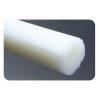云南装订管|昆明装订管|装订机专用尼龙管|装订机铆管
