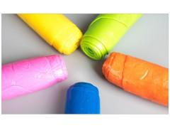 厂家直供 彩色高品质硅橡胶色母