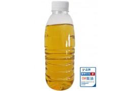 0#柴油【珠海横琴石化】