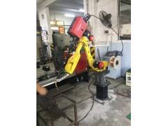 厂家直销焊接机器人 焊接机械手