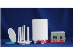 酸逆流器皿清洗装置,型号:SQ-2