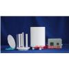 酸逆流器皿清洗装置,型号:SQ-210型  SQ-320型