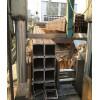 供应陕西省榆林市方矩管厂家 批发方矩管价格 15932734094