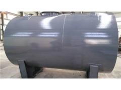 钢结构防腐漆耐酸碱环氧防腐漆