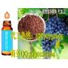小规格植物饮料代加工/odm