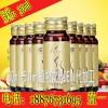 植物饮料代加工OEM 果蔬汁OEM工厂上海加工基地