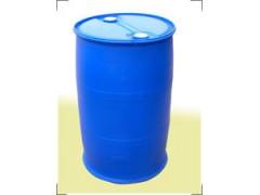 LY-301增稠剂