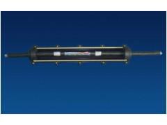 无溶剂电缆接头密封胶环氧树脂密