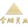 景德镇金雕瓷业有限公司