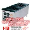 上海厨房设备_上海商用厨房设备
