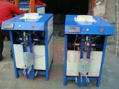 全自动阀口包装机干粉砂浆包装机
