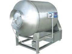诸城神州加工定制GR50-2500型滚揉机  品质放心