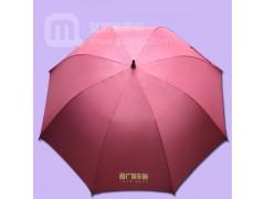 【广州雨伞厂】生产-广物车服 鹤