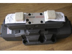 ATOS电磁阀DPHI-2631/210-X240C33