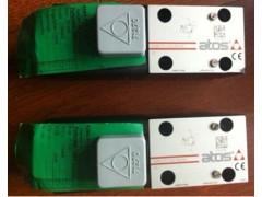 意大利ATOS溢流阀RZM0-P1-010/100