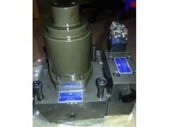 比例阀EFRD-G03-160-2-6-31北部精机