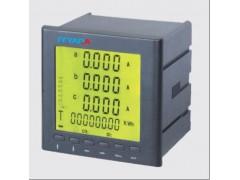 EMM600多功能电力仪表