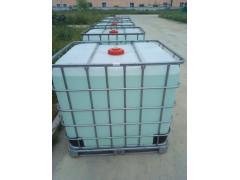 我公司最新产品 四丙基氢氧化铵
