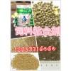 大量现货供应水产饲料粘合剂出植物原料提取粘度高