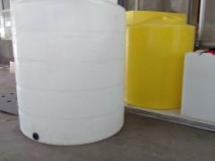 化工储罐厂家 化工储罐价格塑料化工储罐价格