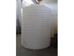 华社食醋塑料桶食醋储罐食品级塑料罐厂家