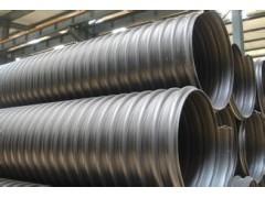衡水HDPE波纹排水管
