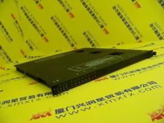 PS-M06D12S5-NJ1L(S)高压条,现货