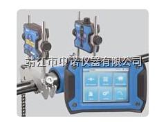 蓝牙激光对中仪4米TKSA41