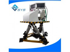 批发供应 螺杆式自动度模拟高品