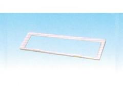 巨龙 双管灯走廊灯框(铝)2×15