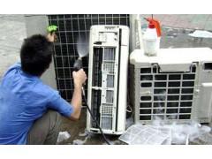 郑州家政保洁公司市场淡季,增加