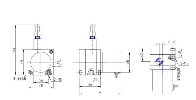 电路 电路图 电子 原理图 650_331
