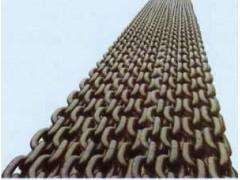 G80级起重链条_高强度起重链条生产厂家