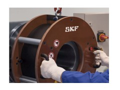 SKF固定式感应加热器EAZF系列 EAZF179