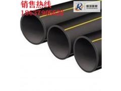PE燃气管道管件