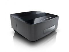 飞利浦安卓智能超短焦投影仪HDP1690
