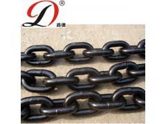 G80起重链条_高强度起重链条_河北链条厂家