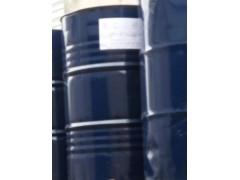 聚乙二醇400(PEG400)现货代理