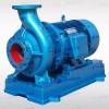 广一泵-KTZ直联式空调泵