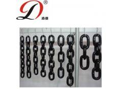 德标起重链条_进口设备_起重链条厂家