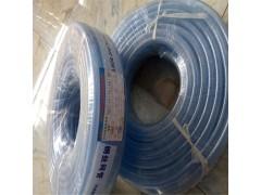 塑料软管生产厂家 pvc软管厂