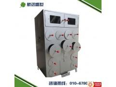 木炭烤地瓜的炉子 电热烤地瓜的机器 多功能烤地瓜的机器