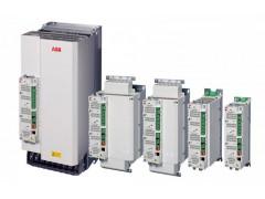 原装现货ABB变频器