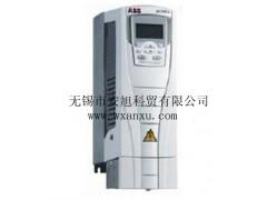 原装正品ABB变频器