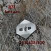 西藏优质山体sns绞索网价格、采购、图片、供货商、生产基地