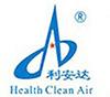 东莞市利安达环境科技有限公司
